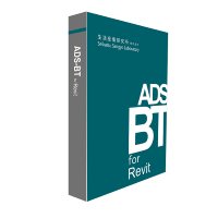 ADS-BT for Revit